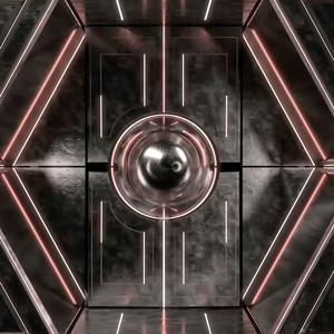 Alien Tube Logo